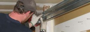 Garage Door Tracks Repair Puyallup