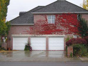 Garage Door Service Puyallup